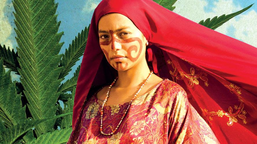 In Oro Verde – C'era una volta in Colombia assistiamo ale origini del narcotraffico colombiano attraverso la storia epica di una famiglia indigena Wayuu. Un clan famigliare, con a capo […]