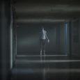 Diretto da Lars Klevberg e distribuito nei cinema italiani da Notorious pictures a partire dal 23 Maggio 2019, si intitola Polaroided è un horror interpretato da Kathryn Prescott, Tyler Young, […]