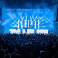 AperyShow annuncia i suoi nuovi super ospiti per l'edizione 2019, in calendario da mercoledì 24 a domenica 28 in Piazza Camerini a Piazzola Sul Brenta, in provincia di Padova: Burak […]
