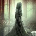 Se si pensa a un film prodotto da James Wan, artefice delle saghe Saw e The conjuring, di certo le aspettative sono molto alte, sia dalla parte del pubblico che […]