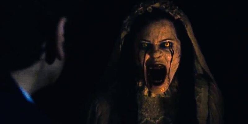Visto nelle sale cinematografiche italiane nell'Aprile 2019, approda nel mercato dell'home video in alta definizione La Llorona – Le lacrime del male di Michael Chaves, comprendente tra i produttori il […]