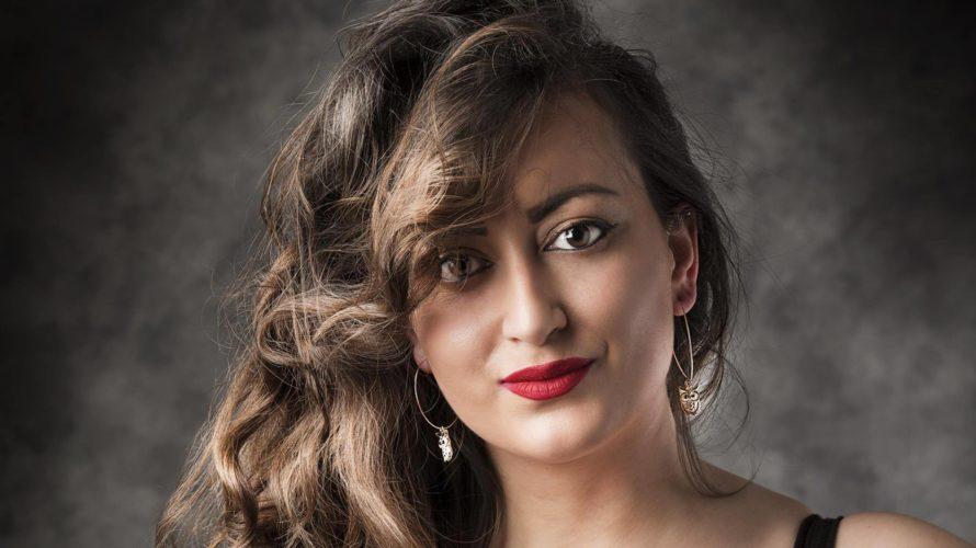 Ciao Lidia, oltre ad essere un volto ormai noto di tele Milano – Musica Italia Channel – ora entri nelle nostre case anche per un'importante Televendita, ti va di raccontarci […]