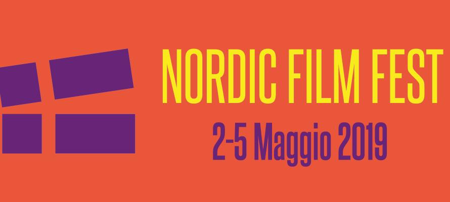 L'ottava edizione del Nordic Film Festsi tiene a Romada Giovedì 2 a Domenica 5 Maggio 2019. La rassegna, che nasce con l'intento di promuovere la cinematografia e la cultura dei […]