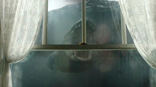 Si intitola Crawl – Intrappolati ed è l'horror ad alta tensione diretto dal francese Alexandre Aja (Le colline hanno gli occhi) e prodotto dal celebre regista e sceneggiatore Sam Raimi […]