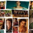 """""""Il cinema della mia infanzia odorava di urina, gelsomino e brezza estiva"""": così, molto poeticamente, Pedro Almodóvar ricorda il suo primo impatto con le immagini proiettate sul grande schermo, d'estate, […]"""