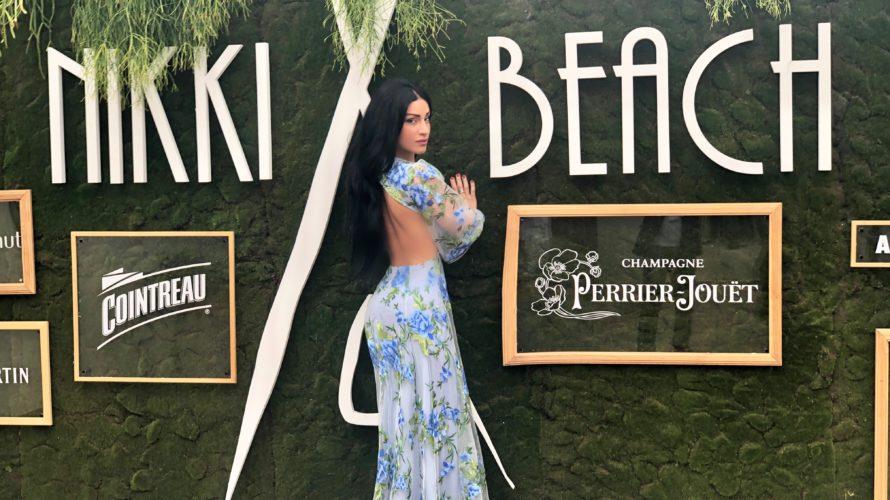 Stefania Marchionna classe 92, pugliese, bellissima, , classe da vendere, ospite sul Red Carpet del Festival di Cannes 2019. La vedremo presto in una serie TV sui grandi schermi e […]