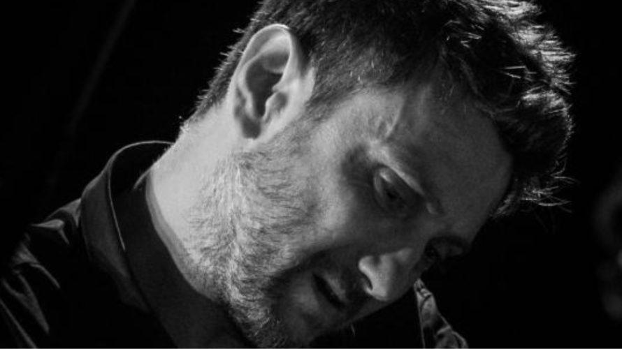 Giovedì 16 maggio 2019 sul palco del Tatum Art Jazz Club Palermo (via dell'Università 38 angolo via Maqueda, ore 21.30), il pianista e compositore Federico Bonifazi presenta per la prima […]