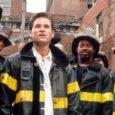Prima ancora dell'11 Settembre 2001, prima ancora di molti titoli che ne ricordassero il loro coraggio, sempre alle prese con pericoli altissimi quali sono incendi e fiamme indomabili, i pompieri […]