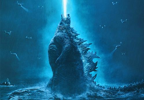 Tra i lungometraggi più attesi del 2019, vi è indubbiamente Godzilla II – King of the Monsters, per la regia di Michael Dougherty, nonché sequel del reboot Godzilla, realizzato nel […]
