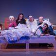 """Il rock dei Police nella commedia """"Uno di Troppo, il tesoro di mamma"""", in scena al teatro Tirso de Molina e da spunto per una originale Escape Room con tanto […]"""