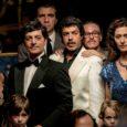 In Concorso al Festival di Cannes, è in arrivo al cinemaIl traditoredi Marco Bellocchio, distribuito da 01 Distribution. Nei primi anni Ottanta è in corso una vera e propria guerra […]