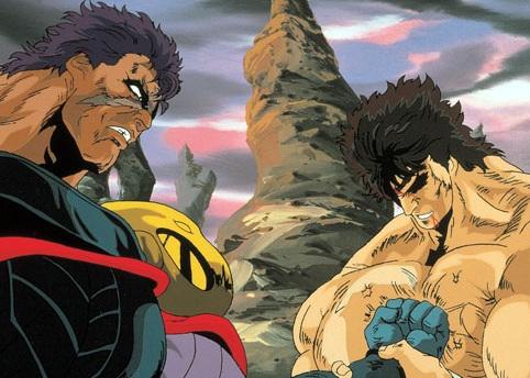 Koch Media e Yamato Video proseguono nell'espansione della sempre più ricca collana Anime Factory – dedicata alla migliore produzione di animazione orientale – continuando a diffondere in home video le […]