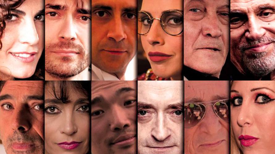 Dopo esser stato presentato alla settantacinquesima Mostra internazionale d'arte cinematografica di Venezia e aver vinto come miglior film nella sezione ufficiale lungometraggi al settantaduesimo Festival internazionale del cinema di Salerno, […]