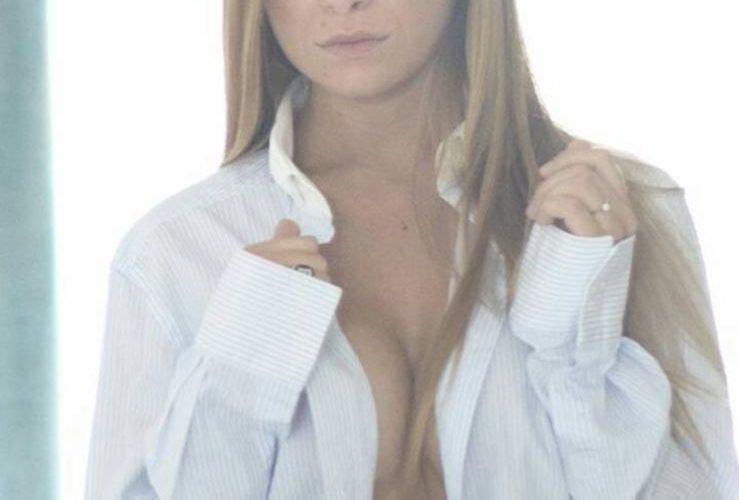 Intervista a Erica Amato, sogna il successo nel cinema e la televisione. Parlaci di te? Sono Erica Antognetti (in arte Amato ), sono nata a La Spezia il 15 ottobre […]