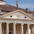 "Il settimo e ultimo titolo della stagione ""L'arte al cinema"" è dedicato al grande maestro dell'architettura rinascimentale Andrea Palladio: Palladio (o Palladio – The power of architecture), diretto e co-sceneggiato da Giacomo […]"