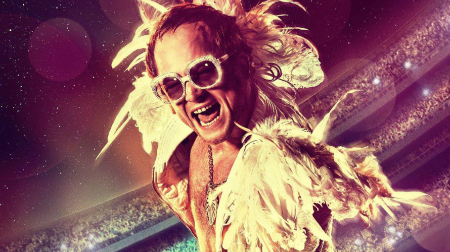 Rocketman, ovvero il biopic sull'inizio della carriera, i successi e il tunnel della droga e dell'alcol raccontati da Elton John. Inutile fare paragoni con l'altro biopic dell'anno, ovvero Bohemian rhapsody, […]