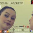 """La Eventi e Management produzione e management dell'artista Sophia Marchese presenta il nuovo singolo dal titolo """"FACCI CASO"""". L'uscita del nuovo singolo di Sophia, programmata per il 18 maggio, ci […]"""