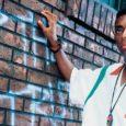 """Portabandiera per eccellenza del cinema afroamericano, Spike Lee è sempre stato un autore che ha saputo mettere """"nero su bianco"""" quando si è trattato di parlare dell'animo razzista statunitense. Un […]"""