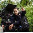 Sono iniziate le riprese del film horror The nest (Il nido), primo lungometraggio di Roberto De Feo. Il film è prodotto da Colorado Film in collaborazione con Vision Distribution e […]