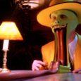 La creatività nel mondo dei drink travalica qualsiasi confine geografico, mentale e tematico. Drink ispirati a un amore, a un'emozione, ma anche a un oggetto, ai luoghi del cuore e […]