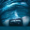 Nel 2014 usciva Unfriended di Levan Gabriadze: un horror canonico dietro una messa in scena peculiare e quasi sperimentale. È chiaro che oggi tutto sembra già detto e già fatto. […]