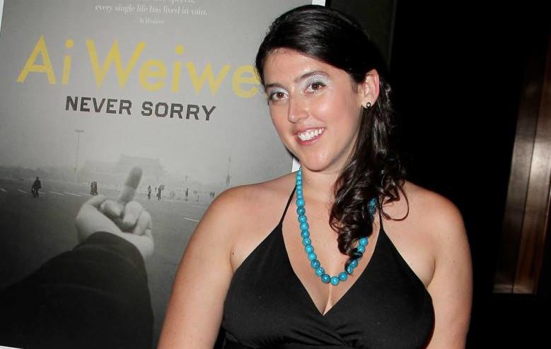 Alison Klaymanha esordito alla regia con il documentario Ai Weiwei: Never sorry, sull'artista e attivista cinese, presentato in anteprima al Sundance Film Festival del 2012, dove ha ottenuto un riconoscimento […]