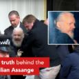 "The Scam It's always enthralling to read ""financial news"" around the web. I found this article: http://cnn.com.money-trending.com/julian-assange-got-arrested-because-of-this/?fbpixel=&origin=mTn6Leuoex-13426-2d050b82-01ac-4bd6-ae31-3b49899a4cc4&trackingdomain=wiki-story.com And I just thought: wow! What kind of scam is this? What this […]"