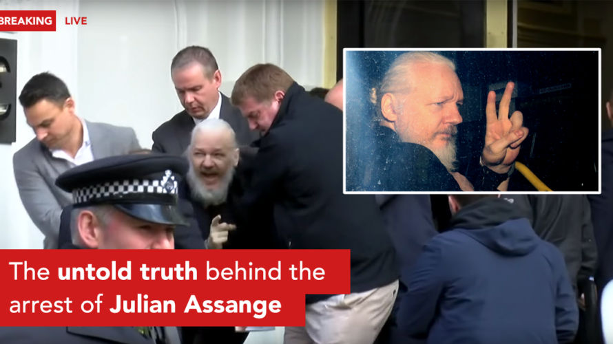 """The Scam It's always enthralling to read """"financial news"""" around the web. I found this article: http://cnn.com.money-trending.com/julian-assange-got-arrested-because-of-this/?fbpixel=&origin=mTn6Leuoex-13426-2d050b82-01ac-4bd6-ae31-3b49899a4cc4&trackingdomain=wiki-story.com And I just thought: wow! What kind of scam is this? What this […]"""