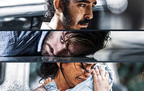 Per una tragica coincidenza o, forse, perchè ormai siamo in guerra senza rendercene bene conto, Attacco a Mumbai – Una vera storia di coraggio esce nei cinema italiani a pochi […]