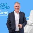 Cari amici, oggi sono in compagnia di Alfonso Chiarenza, titolare della Sicurbagno, azienda leader nel settore della sicurezza dei sanitari. La Sicurbagno ha la sede principale a Gallarate in provincia […]