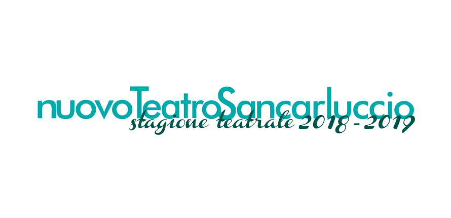 Anche quest'anno al Nuovo Teatro Sancarluccio si prevede un maggio all'insegna di atmosfere incantate in cui il teatro e la musica accompagneranno gli spettatori in un percorso culturale ricco di […]