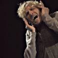 """Dopo aver toccato il cuore nei vari teatri d'Europa e a New York, torna in Italia, a grande richiesta, """"Ocean Terminal"""". L'opera, tratta dal romanzo di Piergiorgio Welby, volerà poi […]"""