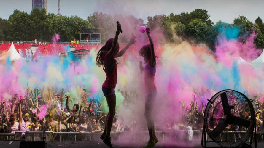 Milano celebra la Festa della Musica Europea nel migliore dei modi, grazie alla prima edizione di Love Music Park, organizzato da Associazione Sonora, Unconventional Events, Arte e Strutture, Pressioni Sonore […]