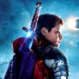 Re Artù e il mito della spada di Excalibur. Una storia che ha attraversato i tempi dei tempi, venendo anche riproposta più volte al cinema, tra visione storica del grande […]