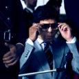 Prima di prodursi in un'analisi dell'ultimo film di Marco Bellocchio, accolto alla fine della proiezione al Festival di Cannes da tredici minuti di applausi, probabilmente è necessario soffermarsi a riflettere […]