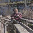 Connessioni è il nuovo lavoro di Matteo Sacco, cantautore romano ma orvietano di adozione. Il disco, preceduto dall'uscita del singolo E tu dormi, sarà disponibile nei principali store digitali a […]