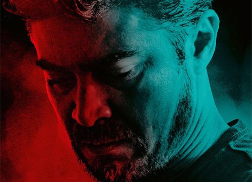 Non sono un assassino di Andrea Zaccariello è un thriller a tinte gialle che pone le sue basi sull'intricato sistema legale italiano. Per l'appunto, il film è tratto dall'omonimo romanzo […]
