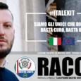 """Marco Racca, per i più attenti, non è un nome """"nuovo"""". Da anni è presente nella politica di Torino e dintorni, ha fondato """"CasaPound Italia – Torino"""" ormai una decina […]"""