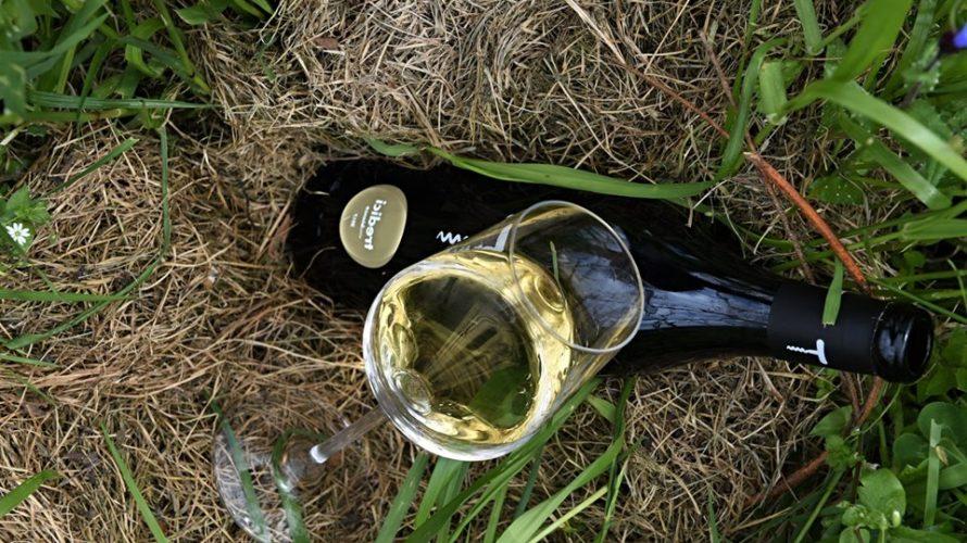 Domenica 26 maggio alle ore 11 si terrà la presentazione di Cantina Tagliafierro e dei suoi vini di Tramonti, alla stampa specializzata. L'appuntamento è lì in un contesto unico […]