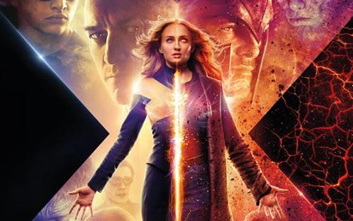 La saga degli X – Men, iniziata nel 2000, volge al termine con l'attesissimo capitolo X – Men: Dark Phoenix, scritto e diretto da Simon Kinberg. Nel corso di una […]