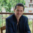 Amici di Mondospettacolo, oggi il vostro Alfonso Chiarenza vi proporrà l'intervista all'attore: Adriano Fumagalli. Pubblicato da Adriano Fumagalli su Giovedì 21 marzo 2019 Adriano, benvenuto su Mondospettacolo, per prima cosa […]