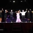 """Al teatro Manzoni di Roma mercoledì 19 giugno 2019 è andato in scena con successo lo spettacolo """" Divina Narciso # 25 , costruito nei mesi con progressive performance eseguite […]"""
