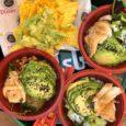 Nuovo appuntamento per East Market Diner, lo spin off del popolare mercatino domenicale di Lambrate, torna con un nuovo gustoso appuntamento. Dal 13 al 15 giugno, infatti, andrà in scena […]
