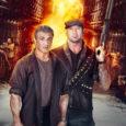 Escape Plan 3 – L'ultima sfida di John Herzfeld, ultimo capitolo del fortunato franchise action, vede nuovamente Sylvester Stallone vestire i panni dell'esperto di sicurezza Ray Breslin. Girato nell'inquietante Ohio […]