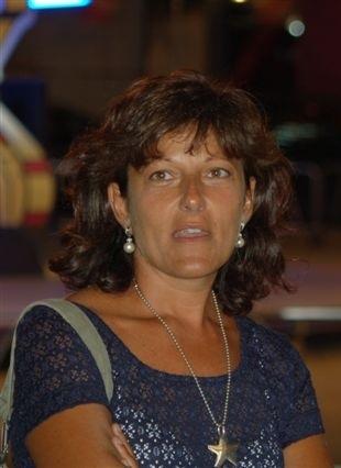Il Taccuino Ufficio Stampa Presenta  Concessioni demaniali marittime nella nuova prospettiva all'interno dell'Unione Europea di Paola Perrone Negli ultimi anni non sono mancati i contrasti tra fonti comunitarie e […]
