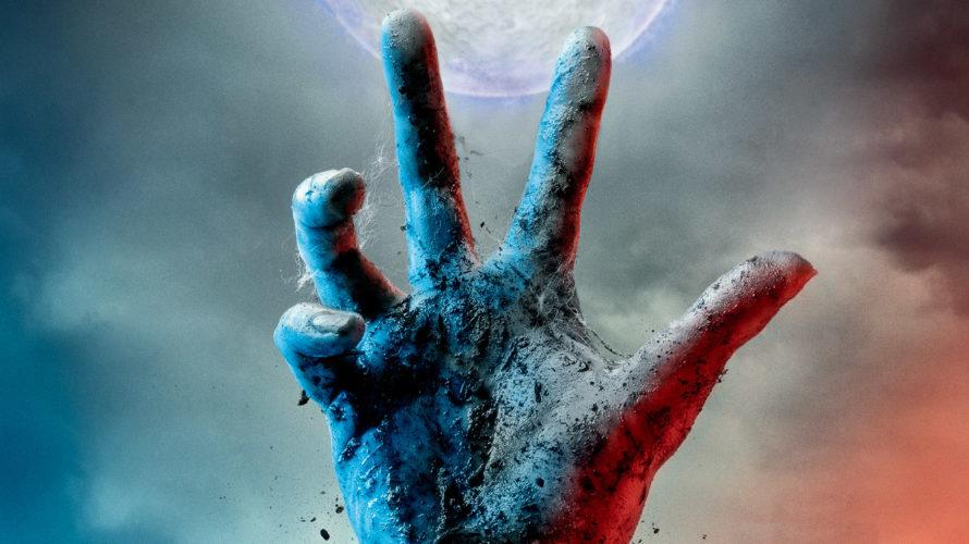 Presentata come film d'apertura al Festival di Cannes 2019, I morti non muoiono è l'ultima fatica del cineasta statunitense Jim Jarmusch. Se, dunque, già nel 2013, con Solo gli amanti […]