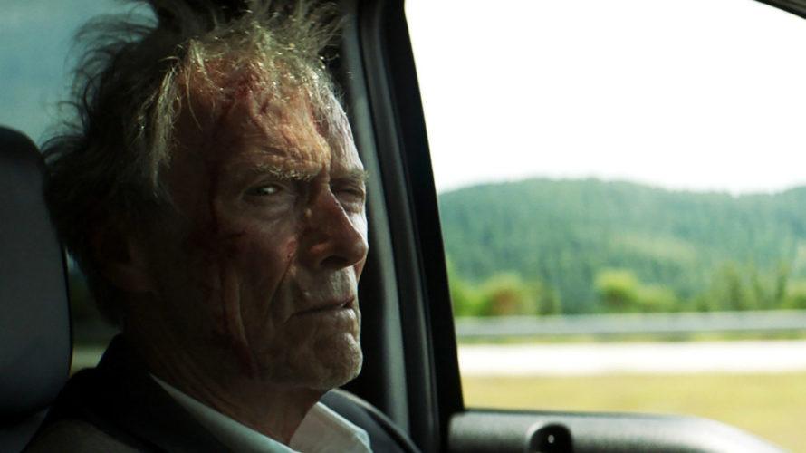 Con undici minuti di making of e il videoclip della canzone Don't let the old man in di Toby Keith nella sezione riservata ai contenuti speciali, approda in blu-ray per […]
