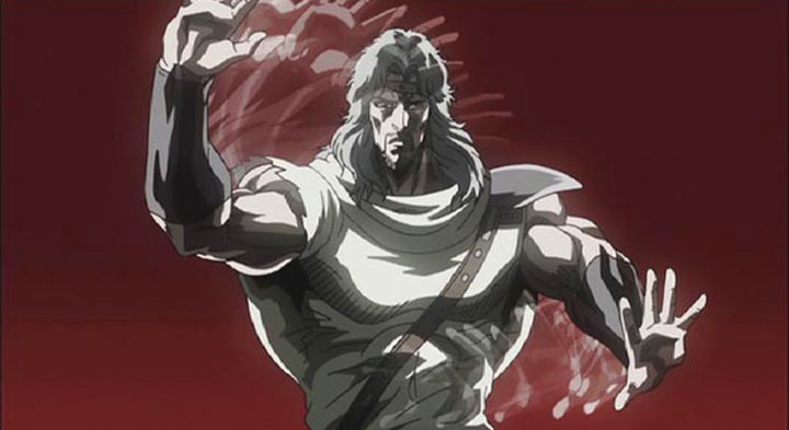 Quarto titolo celebrativo incentrato sulle gesta del popolare successore della Divina Scuola di Hokuto, Ken il guerriero – La leggenda di Toki intende narrare le trame dietro questa famosa arte […]
