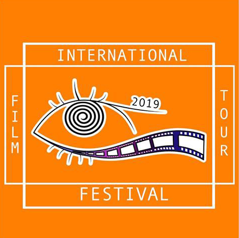 La 6^ edizione del Santa Marinella Film Festival parte la prima tappa dell'Internatinal Tour Film Festival 2019 Per tutto il prossimo Weekend Santa Marinella diventerà il centro della cinematografia nazionale […]