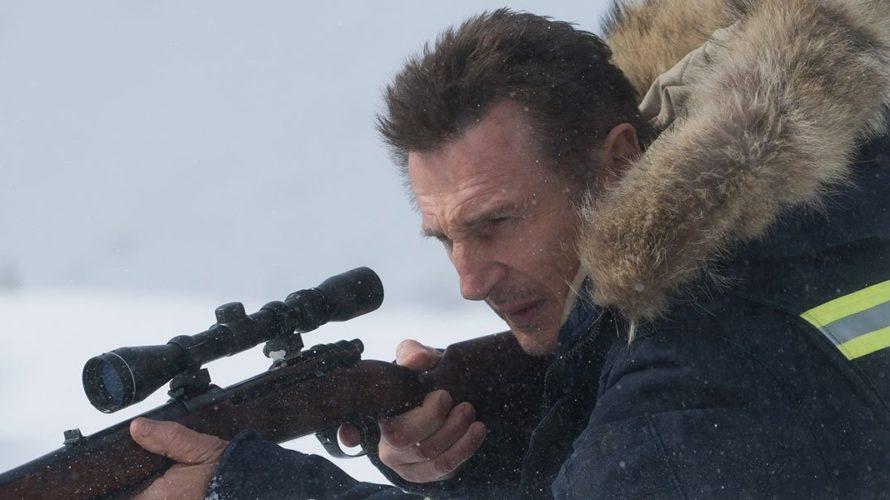 Da quando Luc Besson lo ha reso protagonista della trilogiaTaken, sembra che Liam Neeson sia rimasto incastrato nel personaggio dello spietato vendicatore, andata ad aggiungersi alla sua carrellata di figure […]
